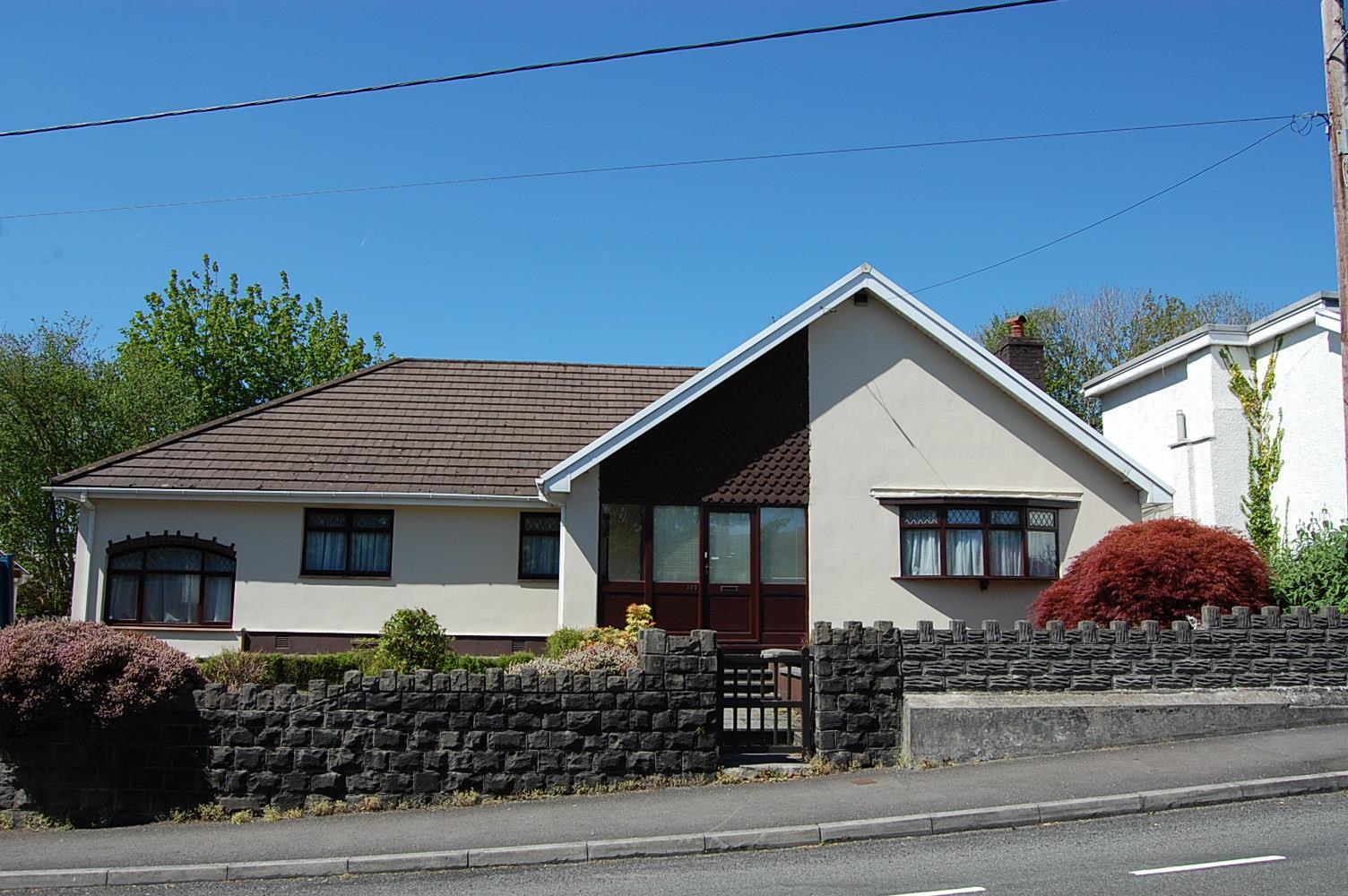 102 High Street, Ammanford, Carmarthenshire